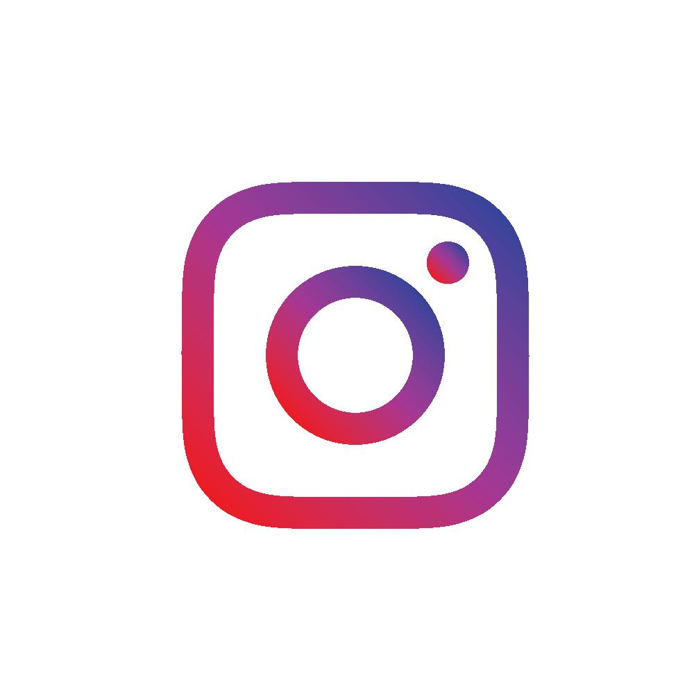 Instagram@2x.png