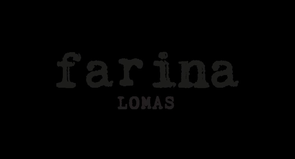 LogoFarinaArtboard 1-.png