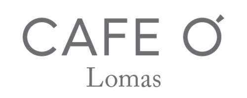 CafeO_Lomas.png