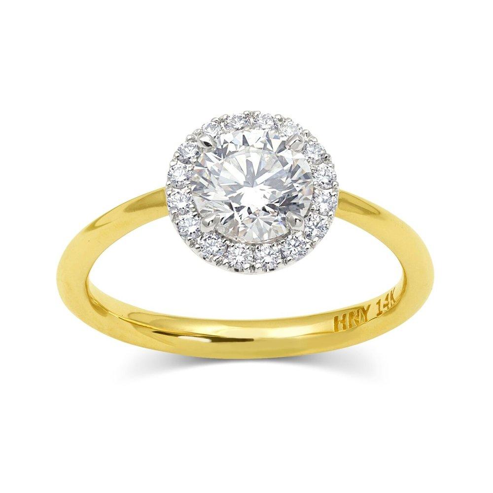 emma new ring .jpg