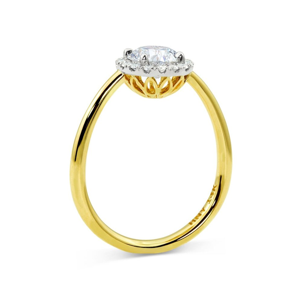 emma new ring 2.jpg
