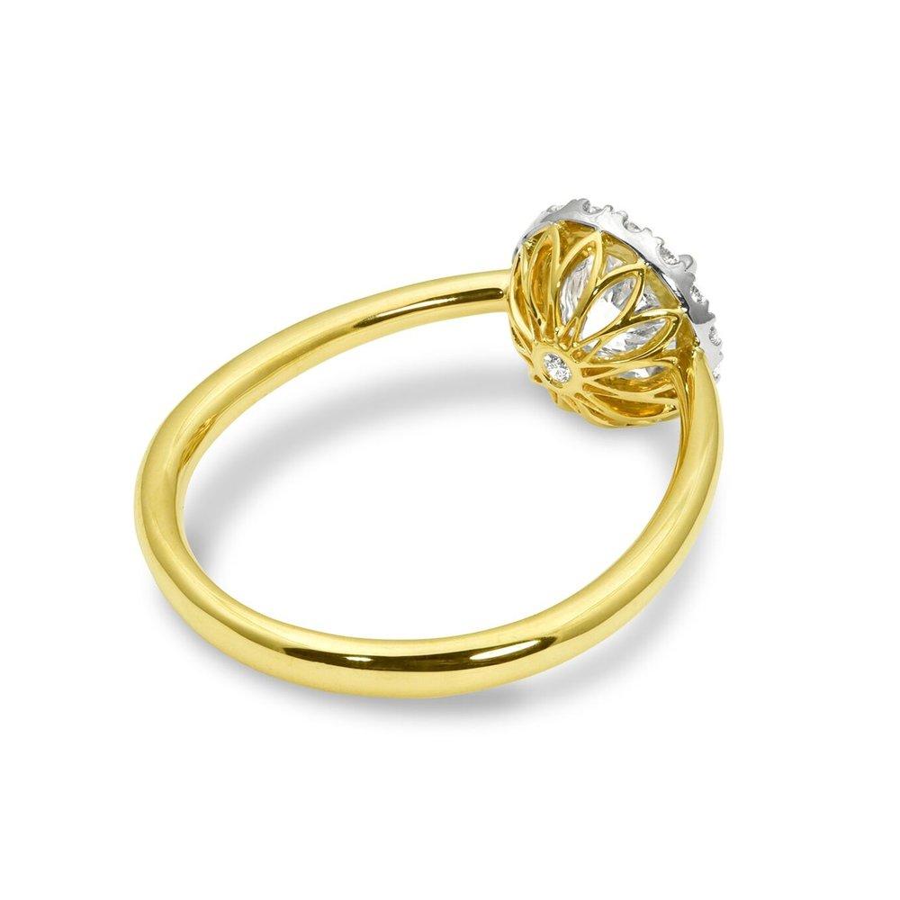 emma new ring 4.jpg