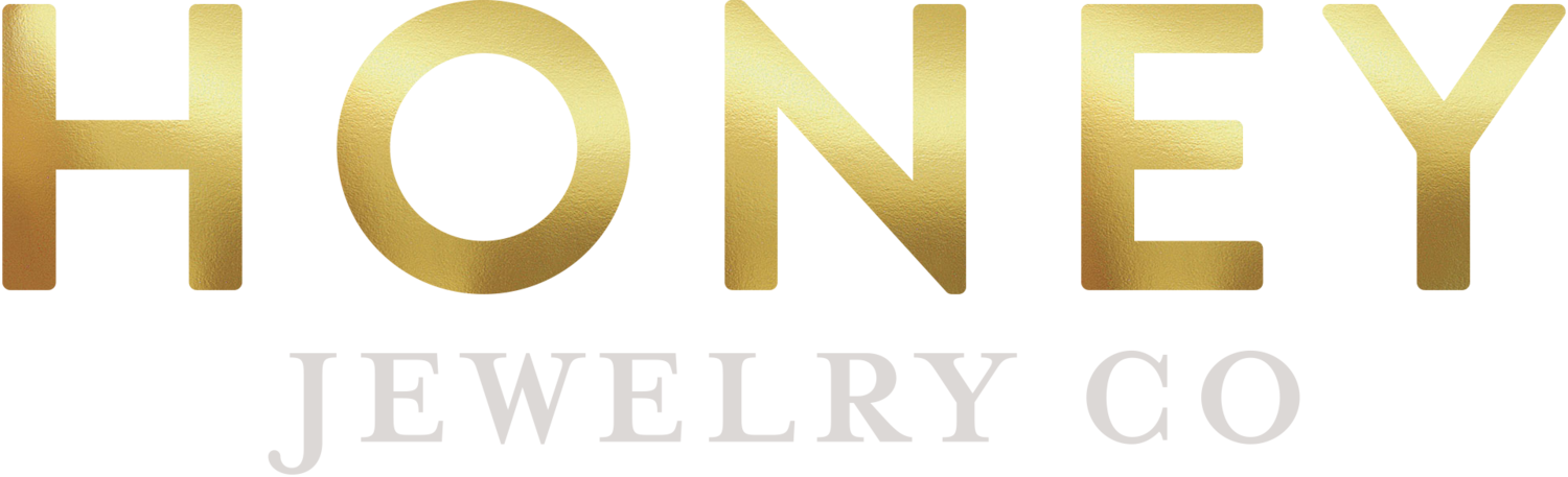 Honey Jewelry Co