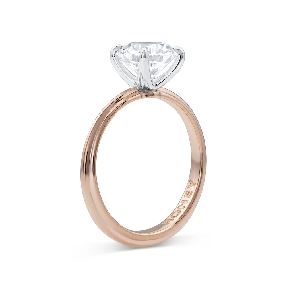 Ring 2 Thru Finger copy.jpg
