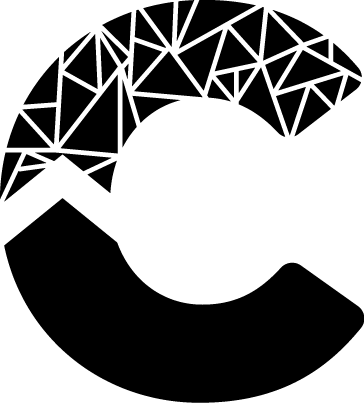 catalystlogo-blksolo.png