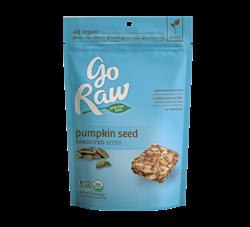 0000480_pumpkin-seed-bites_250.png