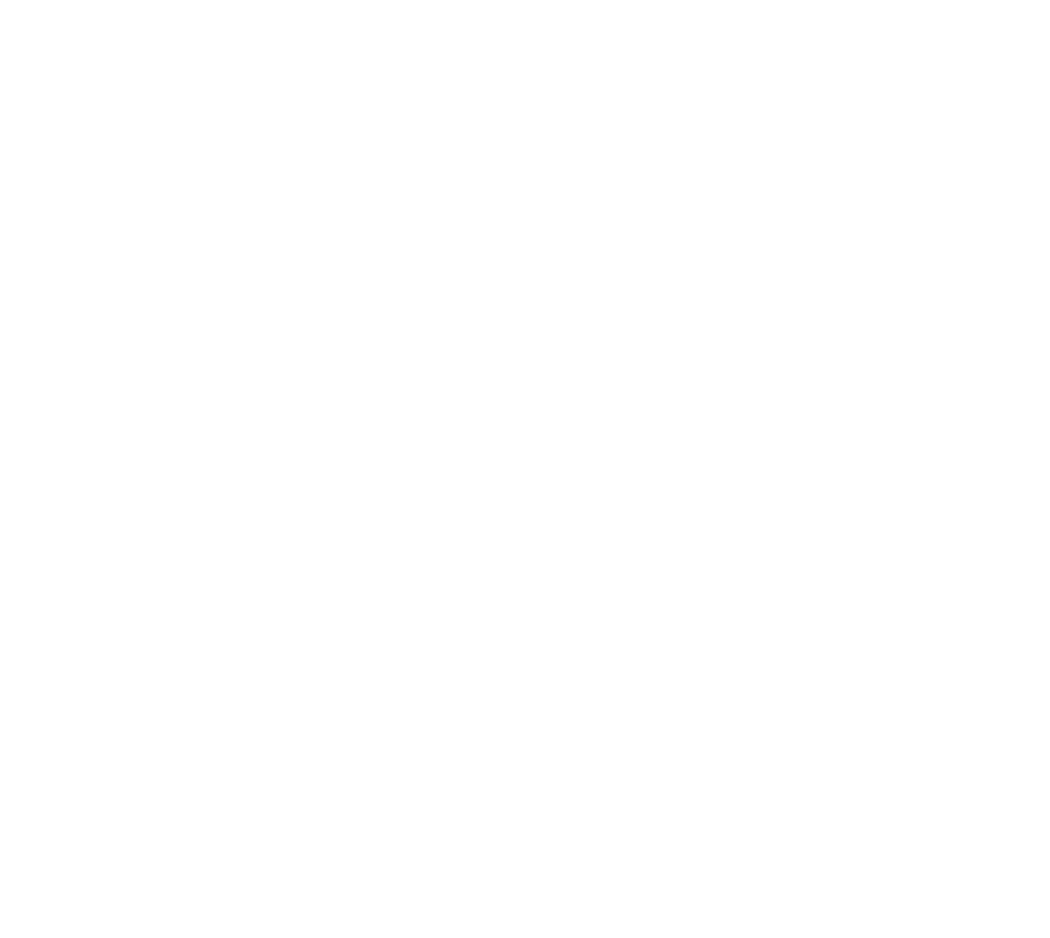 14K Media: Colorado Video and Photo Production