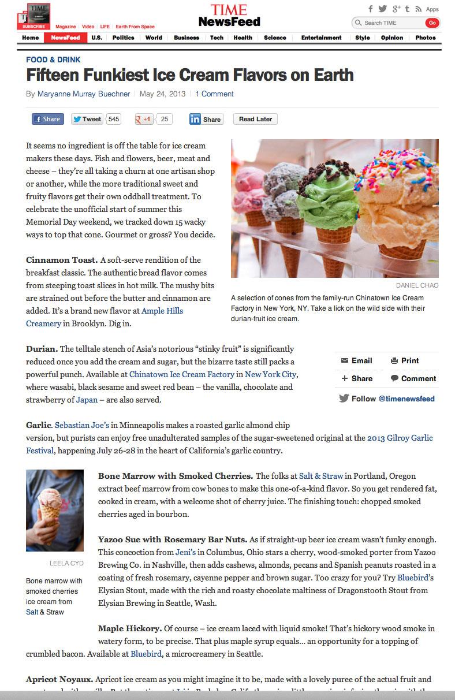 press_2013-05-14_Time.jpg