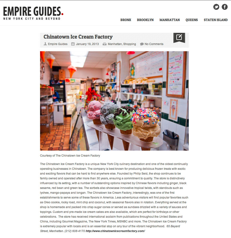 press_2012-01-19-empire-guides-chinatown-ice-cream-factory.jpg