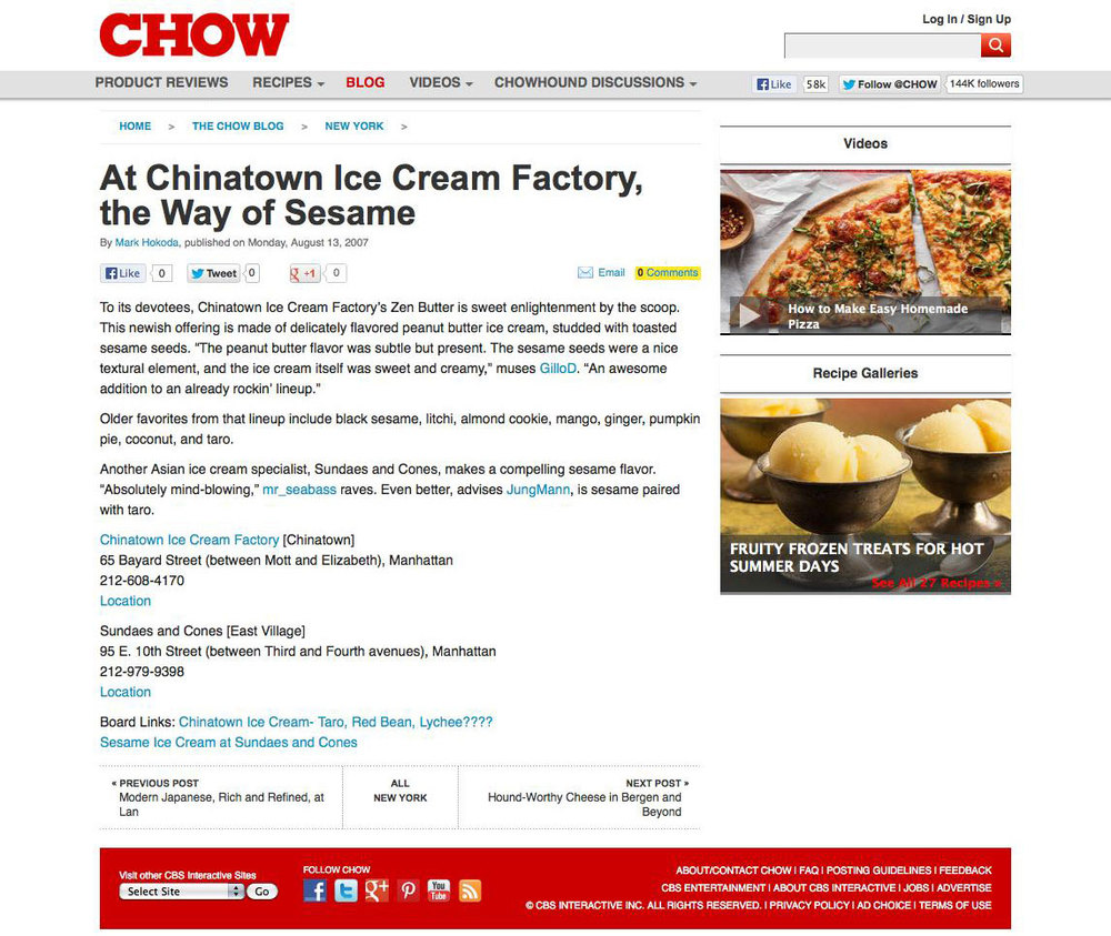 Press_2007-08-13-Chow.jpg