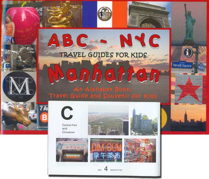 press_2007-abc-kid-travel-guide.jpg