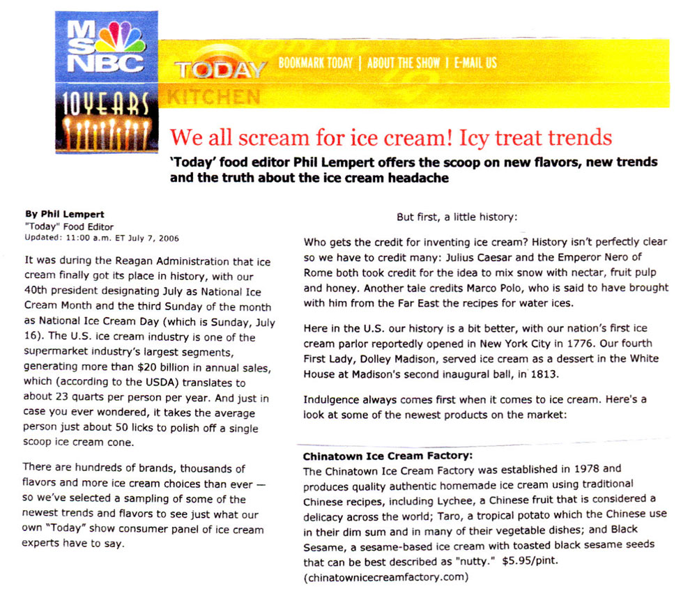 press_2006-07-07-msnbc.jpg