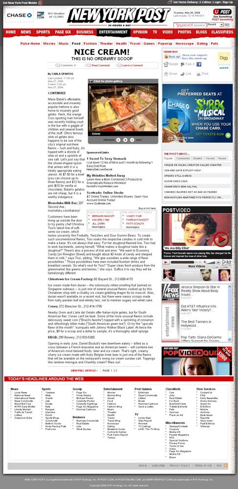 press_2009-05-28_NYPost.jpg