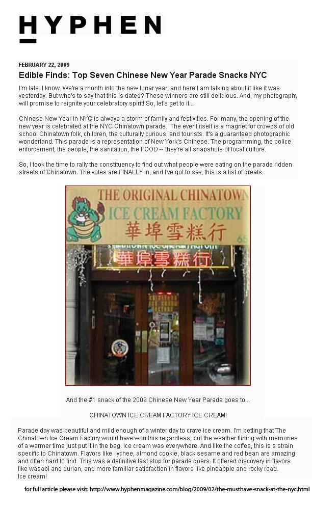 press_2009-03-11_hyphen_mag.jpg