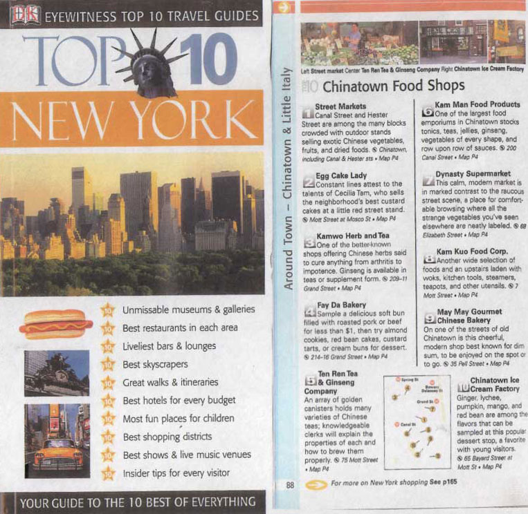 press_2002-top10NY.jpg