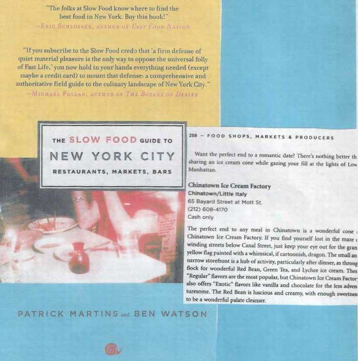 press_2003-Slow_Food_Guide_To_NYC.jpg