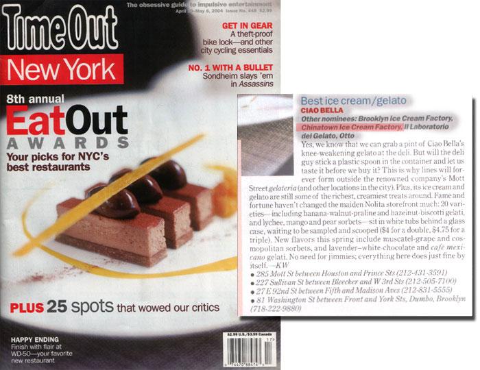press_2004-04-29-timeoutNY.jpg