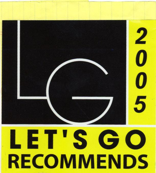 press_2005-letsgo.jpg