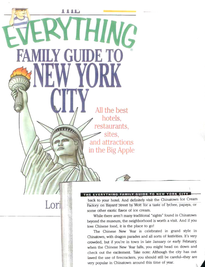 press_2004-everythingny.jpg