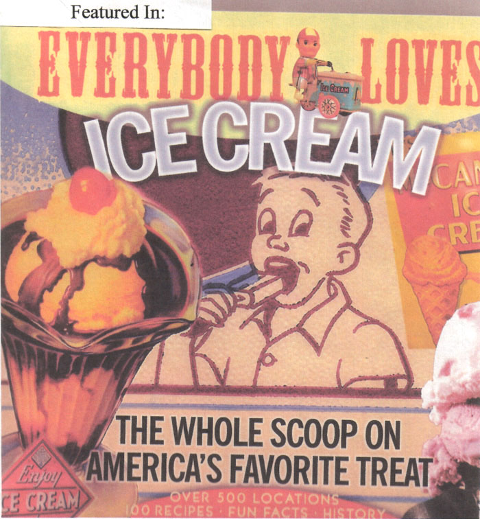 press_2004-everybodylovesicecream.jpg