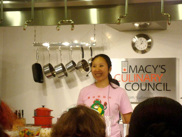 photo-gallery-CICF-Photo-Gallery-Macys-600px.jpg