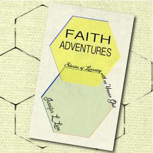 FaithAdvSocialMedia4.jpg