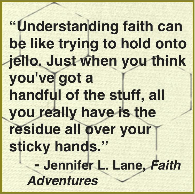 FaithAdvQuote1.jpg
