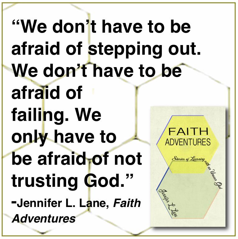 FaithAdvQuote2.jpg