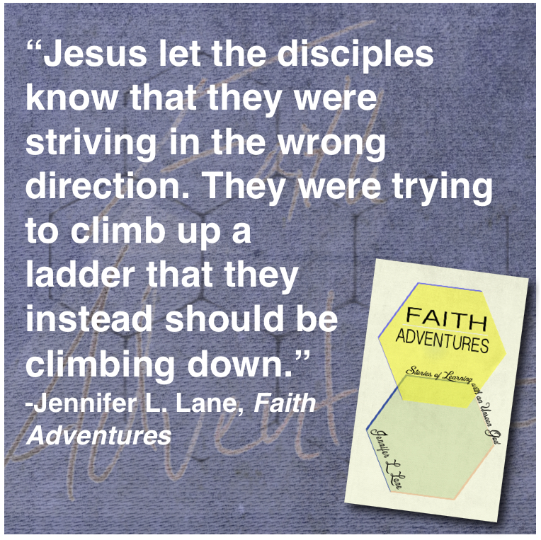 FaithAdvQuote3.jpg
