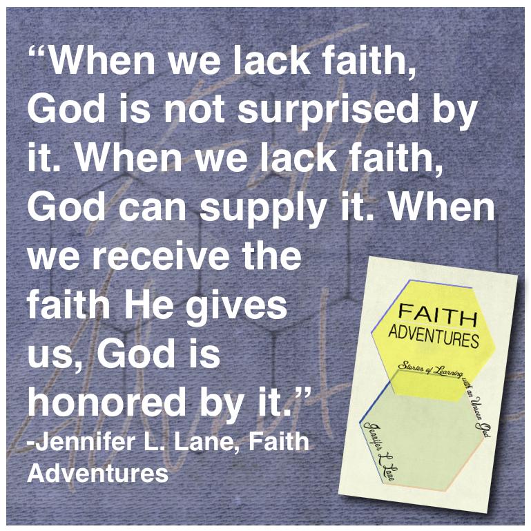 FaithAdvQuote4.jpg