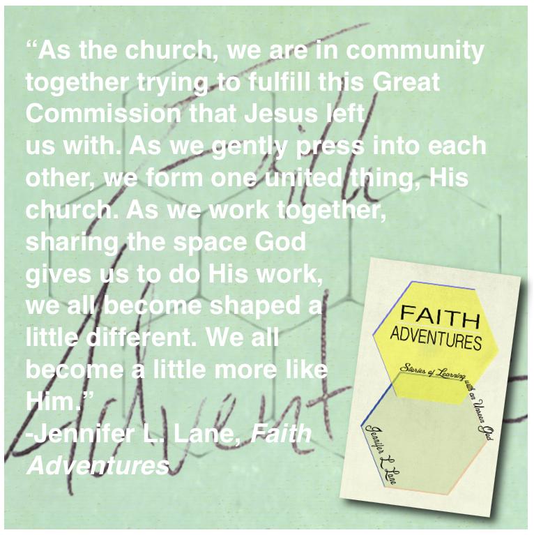 FaithAdvQuote5.jpg