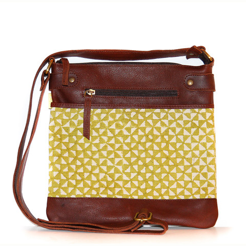 square_satchel_pinwheel_shopify_large.jpg