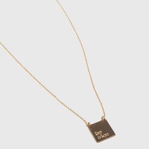 Phrase_Necklace_gold_grey-2_EH_2048x2048.jpg