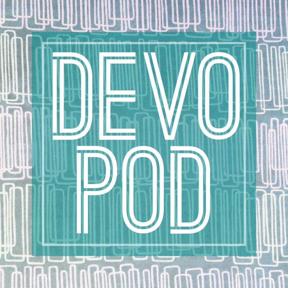 DevoPod Logo.JPG