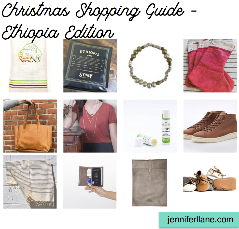pinterest gift guide.jpg