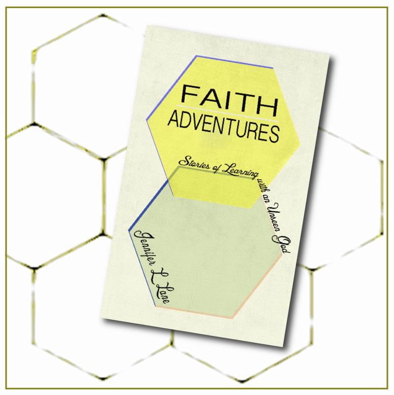 FaithAdvSocialMedia3.jpg