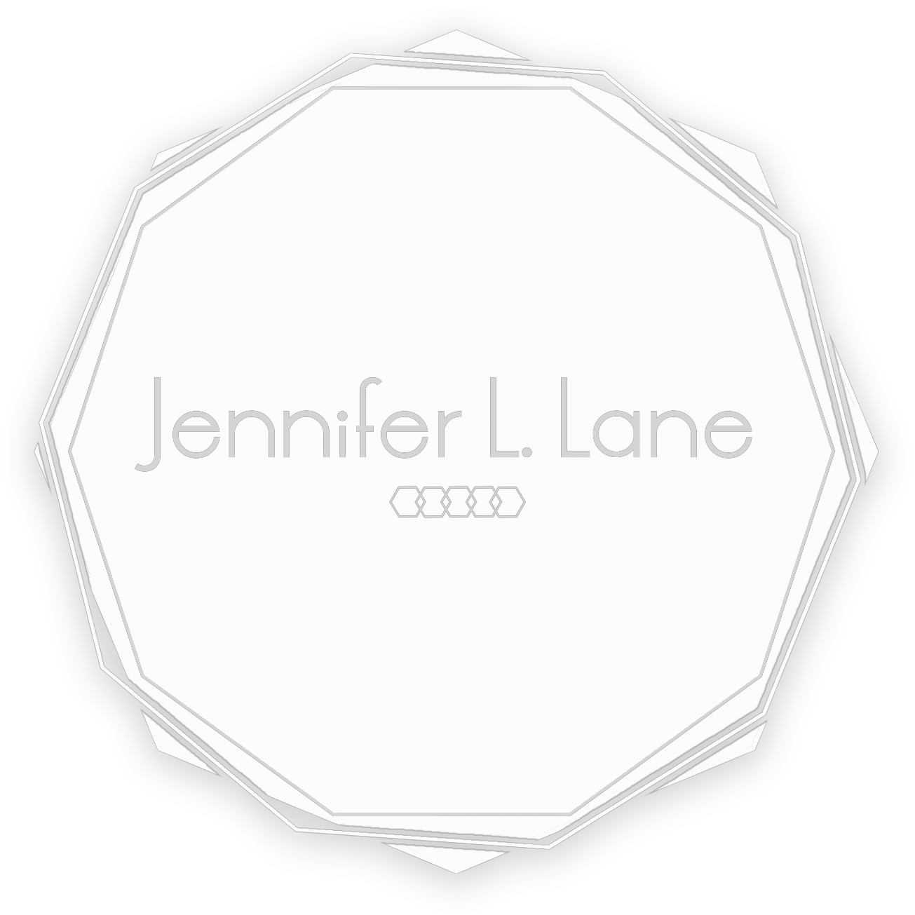 Jennifer L. Lane