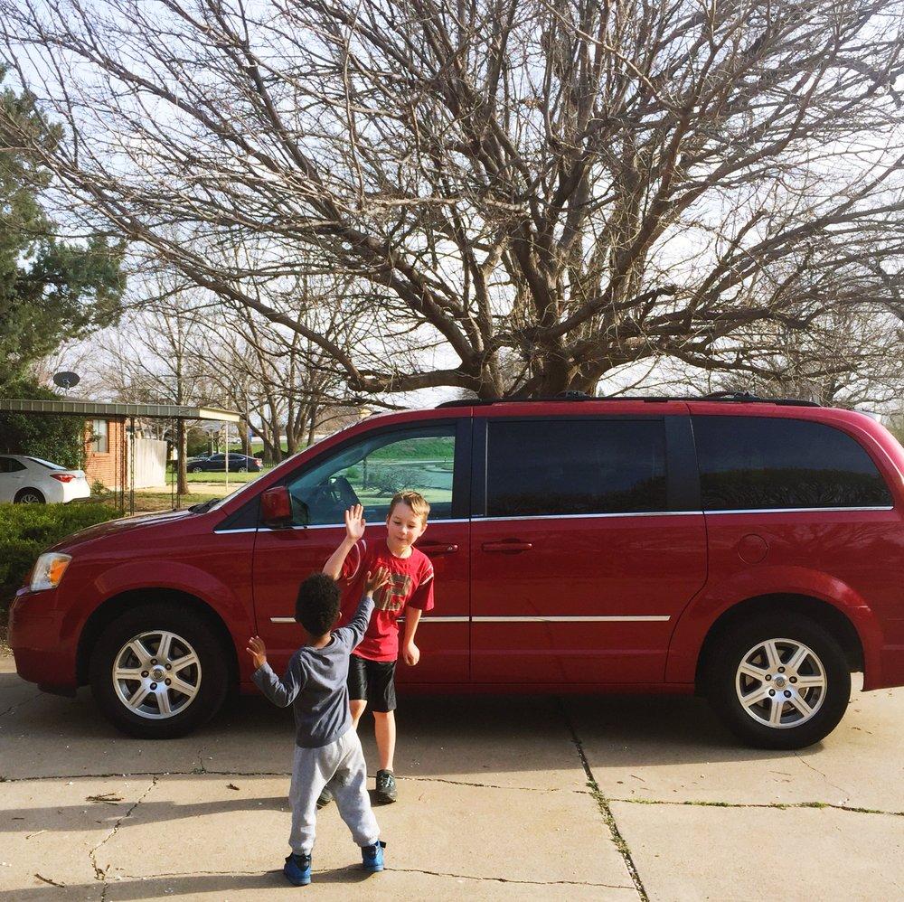 new van.JPG