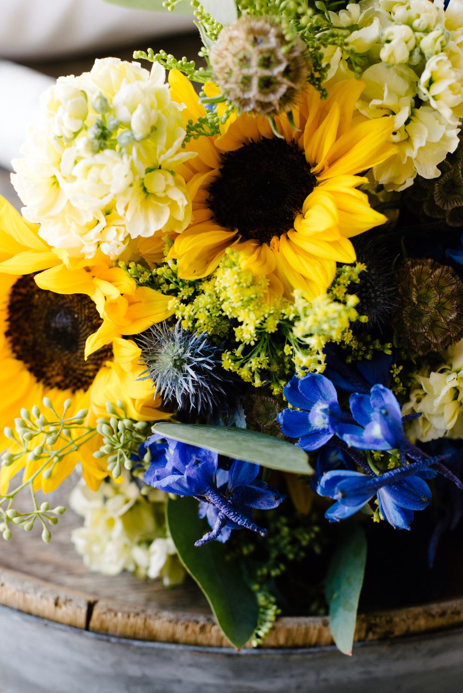 ZonaFoto_FlowerHouse_04.jpg