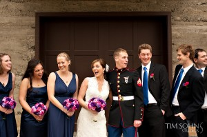 lindsey-chad-wedding-12