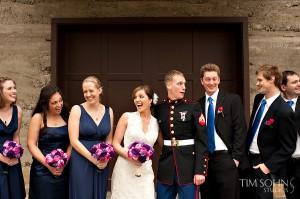 lindsey-chad-wedding-12