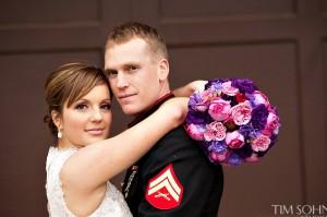lindsey-chad-wedding-14