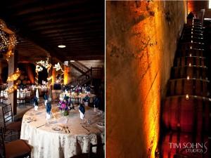 lindsey-chad-wedding-19