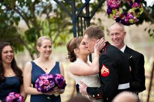 lindsey-chad-wedding-24