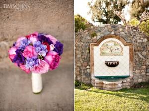 lindsey-chad-wedding-28