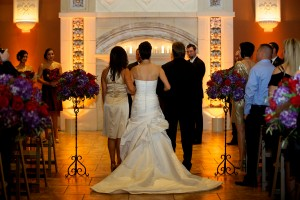 Megan and Justin Cain Wedding 0638-(ZF-7904-46402-1-009)