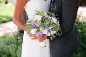 murrietas-well-winery-wedding--2171852487-O
