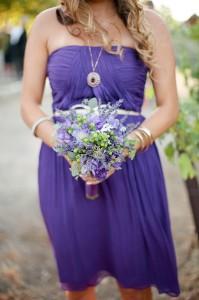 murrietas-well-winery-wedding--2171855628-O