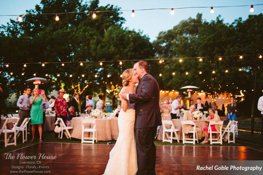 wm.Ditto_Ditto_Rachel_Goble_Photography_KellieandRyder113_low.jpg