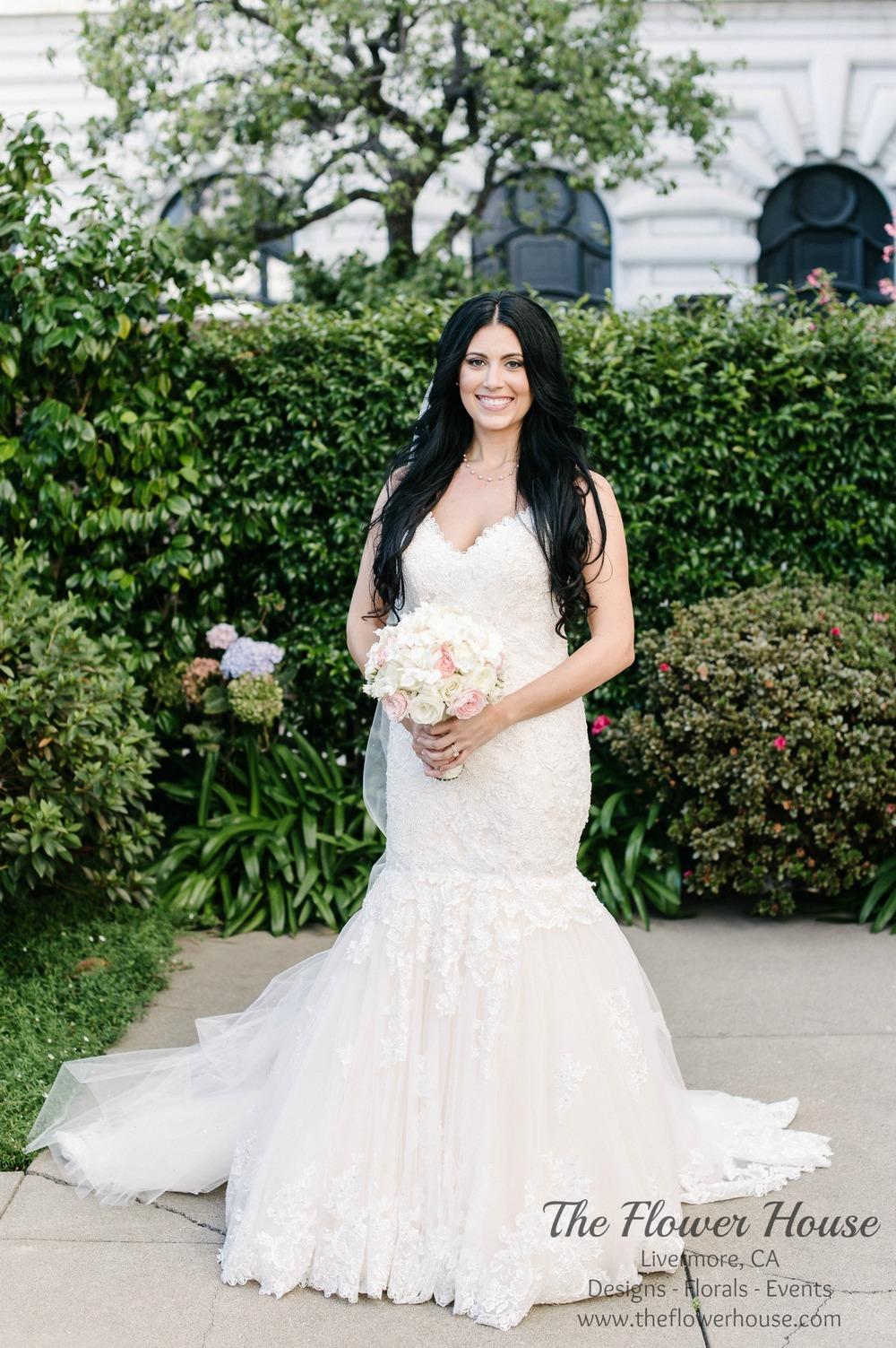 wm.HeatherAdam_Wedding_0209.jpg